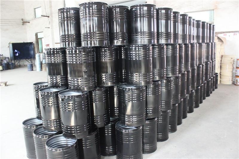 直径300-450铁桶