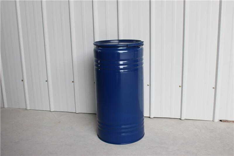 300-600铁桶